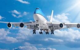Việt Nam sẽ có hãng hàng không thứ 6 trong quý II/2019?