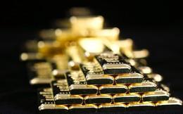 """Trung Quốc âm thầm tích trữ vàng nhằm tạo """"kênh trú ẩn an toàn"""" trước Mỹ"""