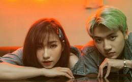 Couple triệu subscriber Youtube Lê Hùng và Bạch My: Kiếm được 200 triệu mỗi tháng chỉ nhờ... yêu và troll nhau