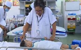Cẩm nang chăm sóc tại nhà cho trẻ mắc sởi và phát hiện dấu hiệu sớm bệnh