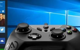 7 Mẹo tinh chỉnh lại Windows 10 để có một trải nghiệm chơi Game hoàn hảo nhất