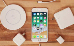 Vì sao Apple vẫn chưa mang cổng USB-C lên iPhone dù đã dùng trên iPad Pro và MacBook?