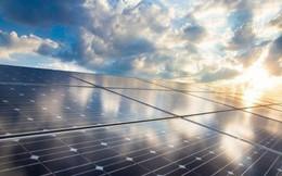 Bình Phước sẽ có 12.000 tỷ đồng 'rót' vào điện mặt trời
