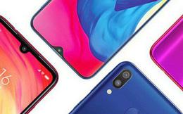 """Với Galaxy M20, Samsung đã tìm ra """"gót chân Achilles"""" của Xiaomi"""