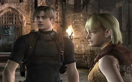 Điểm mặt 5 kẻ đồng hành tệ hại nhất trong thế giới trò chơi điện tử