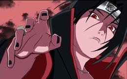 Naruto: Hóa ra cách tổ chức Akatsuki chia cặp hoạt động là cả một nghệ thuật sắp đặt của tác giả
