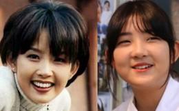 Xót xa với tin con gái của nữ diễn viên quá cố Choi Jin Sil bị trầm cảm và mắc bệnh hiểm nghèo sau khi cha mẹ qua đời