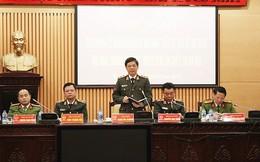 Quyết tâm cao nhất bảo vệ tuyệt đối an toàn Hội nghị thượng đỉnh Mỹ - Triều Tiên tại Hà Nội