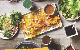 Ẩm thực Việt Nam qua những câu nói để đời của Gordon Ramsay: 'Ở Việt Nam tôi chỉ là một đầu bếp tồi'