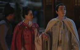 """Giữ chồng thông minh và """"cao thủ"""": Hãy ứng xử như người vợ này trong Minh Lan truyện"""