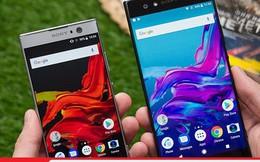 """Vì sao những chiếc điện thoại """"vang bóng một thời"""" của Sony đánh mất vị thế của mình?"""