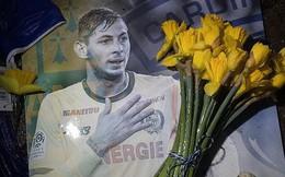Báo Anh: Sala qua đời, Cardiff City tìm cách trốn trả tiền chuyển nhượng