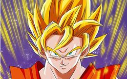 Dragon Ball Super: Nếu chỉ số sức mạnh của Golden Frieza lên tới 100 tỷ tỷ thì Goku ở trạng thái Bản năng vô cực sẽ kinh khủng nhường nào?