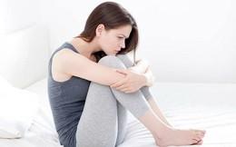 3 nguyên nhân phụ nữ dễ bị hiếm muộn