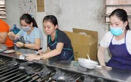 Giỗ Tổ Hùng Vương, 30-4 và 1-5: Người lao động được nghỉ 8 ngày