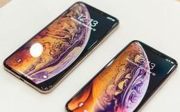 iPhone 2019 sẽ có khả năng sạc không dây cho các thiết bị khác, dung lượng pin lớn hơn và mặt lưng kính mờ
