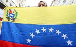 Venezuela công bố tổn thất hàng chục tỉ USD do trừng phạt của Mỹ