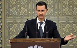 TT Assad: Mỹ sẽ bán đứng đồng minh ở Syria, Damascus mới đáng tin cậy