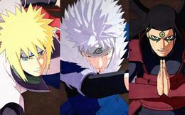 Naruto: Những thành tựu to lớn mà Hokage đệ nhị Tobirama Senju của làng Lá để lại cho hậu thế