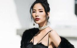 MC Phan Anh nói gì khi Hoàng Thùy xác nhận tham dự Miss Universe 2019?