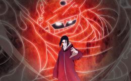 10 nhẫn thuật siêu mạnh trong Naruto được lấy cảm hứng từ thần thoại Nhật Bản (Phần 1)