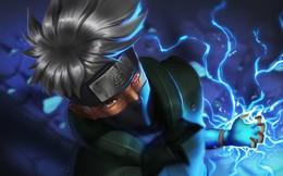 9 nhẫn thuật siêu mạnh trong Naruto được lấy cảm hứng từ thần thoại Nhật Bản (Phần 2)