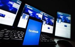 Nhiềuthông tin 'riêng tư'của người dùng điện thoại thông minh được tự động chia sẻ cho Facebook