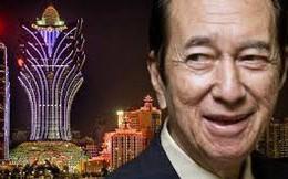 Gia tộc sòng bài Macau quyết hồi sinh 'đế chế', đọ sức đối thủ từ Las Vegas