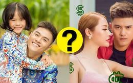 'Kỳ kèo mặc cả' tiền trợ cấp cho con từ 5 triệu xuống 3 triệu nhưng Lâm Vinh Hải lại hào phóng tặng Linh Chi nhà tiền tỷ, kim cương trăm triệu
