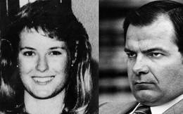 Giết người rồi vô tư xuất hiện trên truyền hình cảnh báo phụ nữ, viên sĩ quan cảnh sát không ngờ bị 'lộ nguyên hình'
