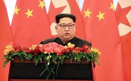 Những thói quen của ông Kim Jong Un khi công du nước ngoài
