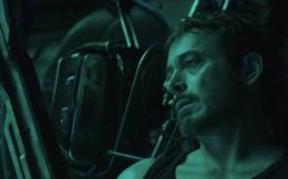 Lộ thêm nhiều bằng chứng khẳng định giả thuyết du hành thời gian là có thực trong Avengers: Endgame