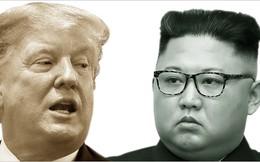 Hoa Kỳ cần đáp ứng Triều Tiên điều gì trong cuộc họp lần 2?