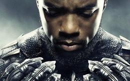 """Sau tất cả, Marvel cũng có tượng Oscar đầu tiên cho """"bằng chị bằng em"""" nhờ Black Panther!"""