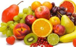 7 loại quả tốt cho người bệnh tiểu đường