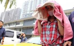 Thái Lan xét xử cựu thí sinh hoa hậu giết hại, chôn xác thiếu nữ giúp việc 16 tuổi