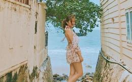 Con hẻm sống ảo tại Vũng Tàu đang là địa điểm được giới trẻ check-in rần rần trên Instagram
