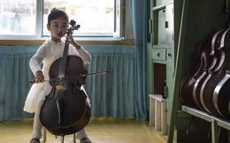 Những khoảnh khắc bình dị ở Triều Tiên được khắc hoạ sinh động qua ống kính của nhiếp ảnh gia nước ngoài