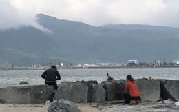 Cha giết con 8 tuổi ở Đà Nẵng: 2 lần phi tang xác