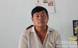 Phá sòng tài xỉu ở Tây Ninh