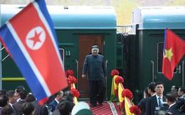 Thượng đỉnh Mỹ - Triều: Bật mí 'lịch trình' bí mật
