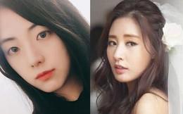 Anh chị em ngoài showbiz của nam, nữ thần châu Á: Người như minh tinh, kẻ kém sắc, khó tin nhất là em Song Joong Ki