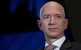 Tỷ phú số 1 thế giới Jeff Bezos tiết lộ bí quyết tận dụng thời gian, nhân viên đều răm rắp làm theo