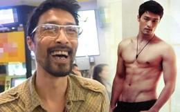 Johnny Trí Nguyễn lại khiến fans xót xa bởi vẻ ngoài gầy gò, tiều tuỵ