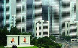 Liên Hợp Quốc đang áp đặt những lệnh cấm vận nào đối với Triều Tiên?