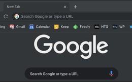 Phiên bản Chrome 73 sắp ra mắt ngày 12/3 có gì?