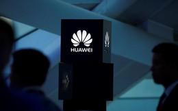 Một ngày trước hạn chót dẫn độ bà Mạnh Vãn Châu, đại diện Huawei lên tiếng