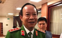 Tướng công an chia sẻ về công tác an ninh thượng đỉnh Mỹ - Triều 