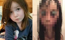 Lại thêm một trường hợp là bé gái 5 tuổi bị nhân vật Momo ra lệnh phải tự tử và giết người bằng dao khiến người mẹ kinh hoàng tột độ