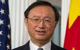 Trung Quốc và Mỹ điện đàm về vấn đề Triều Tiên